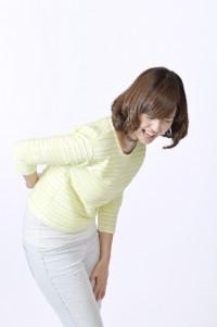 朝起きた時に一番痛いのは筋肉の硬さが原因?