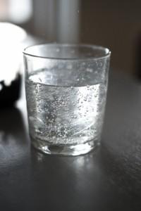 炭酸水が良いと言われる理由